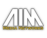 AIM Media Network LLC